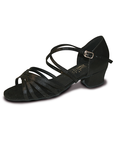 Roch Valley Bella shoe