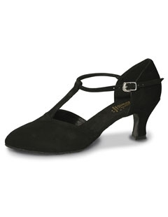 Roch Valley Felicity Shoe